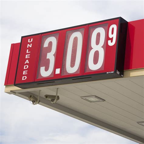 gas prices in south carolina myrtle gas prices south carolina gas prices find