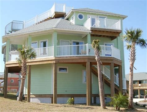 house with roof deck 3 story beach house floor plans 3 sand point seaside steps to the beach roof vrbo