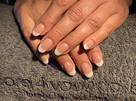 Foto Nagels by Acryl Nagels Foto 14 Care 4 Your Nails Salon
