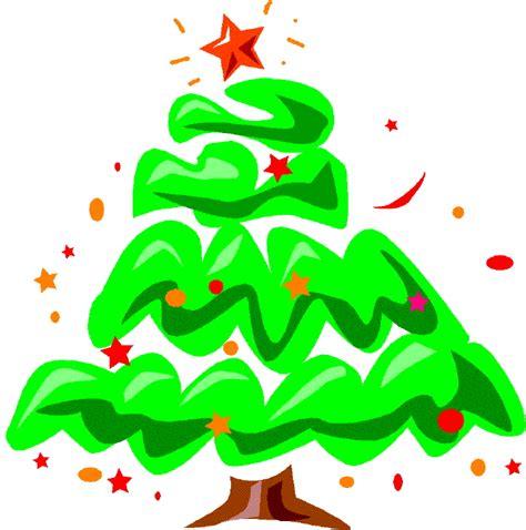 imagenes sorprendentes de navidad imagenes de navidad im 225 genes