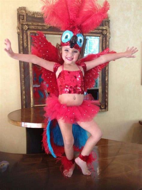 tiki bella halloween costume toddler girl toddler girl
