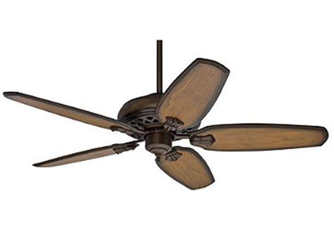 hunter groveland ceiling fan hunter fan ceiling fans