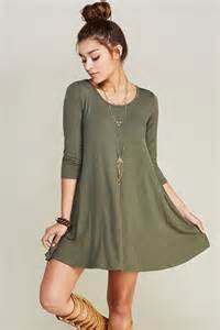 olive colored dress how to wear an olive green dress howto wear