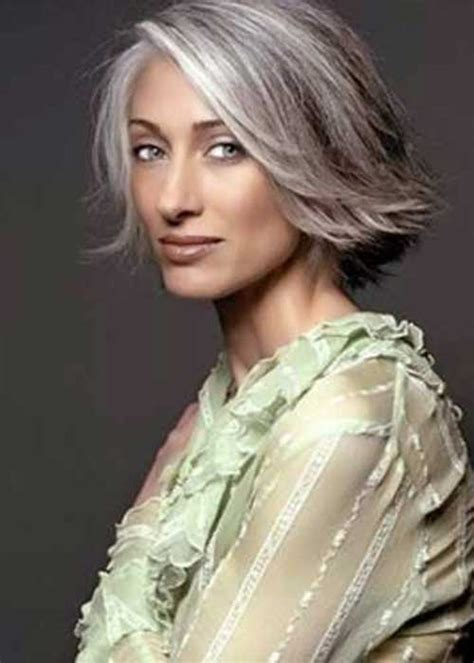 25 bob hairstyles for older women bob hairstyles 2017 25 bob hairstyles for older women bob hairstyles 2017
