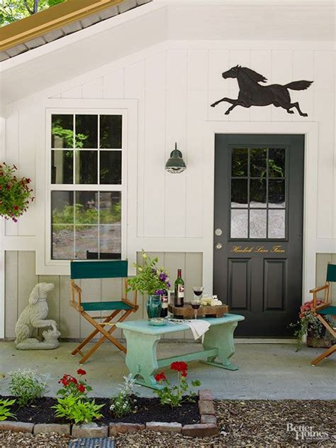 Cottage Decor 5730 by 13 Best Cottage Ideas Images On Decks Home