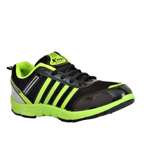 black sports shoes for xpert black sports shoes for price in india buy