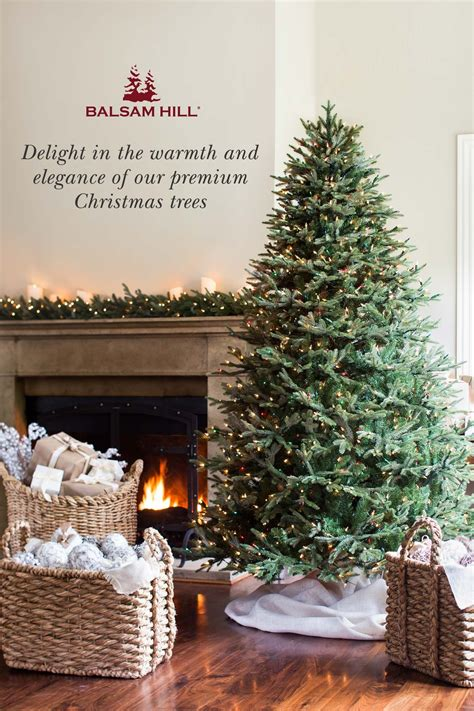 accessories amusing balsam hill christmas tree design