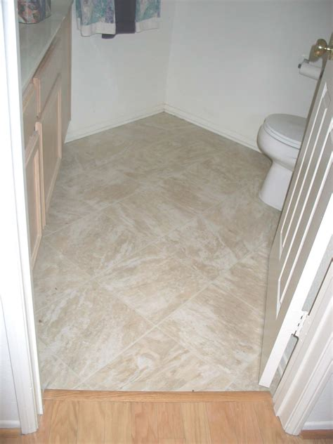 Lino Flooring by Linoleum Flooring Bathroom Www Pixshark Images