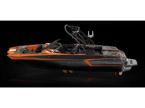 ski boats for sale washington ski and wakeboard boats for sale in kennewick washington