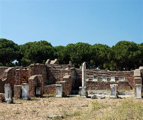 best rome day trips the 10 best day trips from rome a luxury travel a