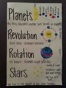 the revolution of the moon books 25 best ideas about 4th grade science on 4th