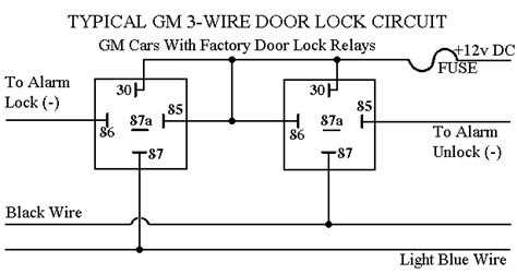 2012 jeep wrangler factory alarm wiring diagram jeep
