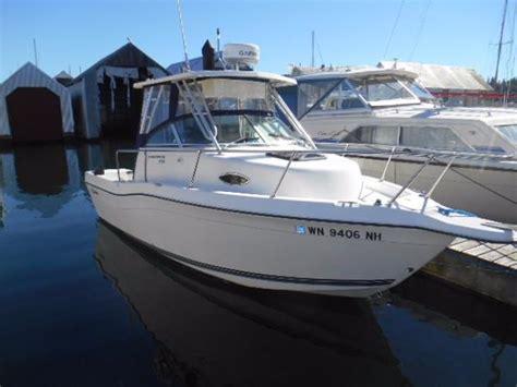 yamaha boats for sale in washington seaswirl boats for sale in washington