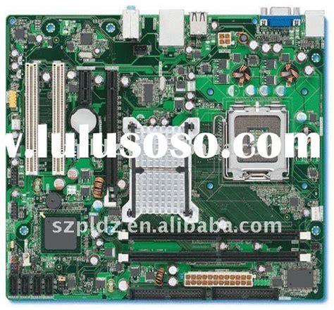 reset bios motherboard intel msi motherboards n1996 reset bios msi motherboards n1996