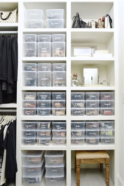 Association Of Closet And Storage Professionals by 25 Best Ideas About Closet Shoe Storage On Shoe Shelve Shoe Racks For Closets And