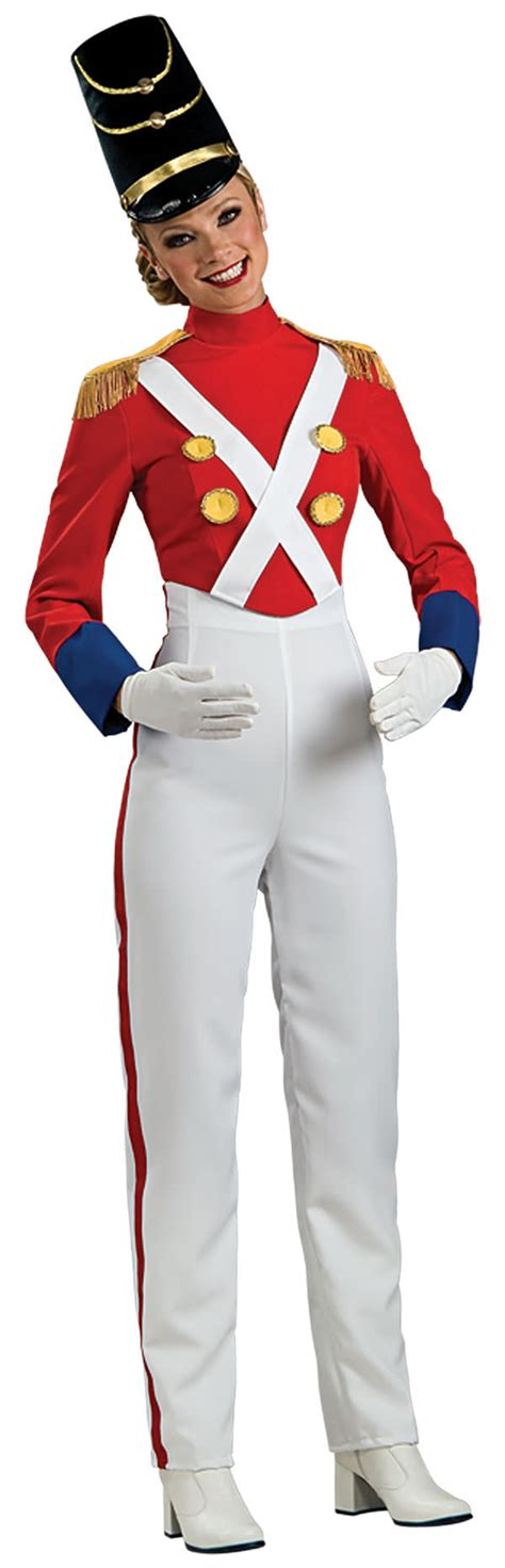 christmas costumes costume craze costumes for kids kostumegirl s closet group costume ideas for halloween