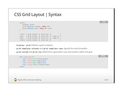 css grid layout fluid css grid layout implementation status and roadmap webkit