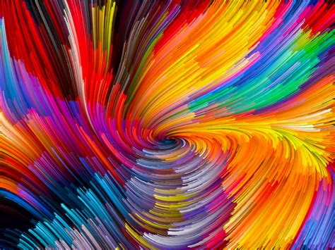 apple vortex wallpaper the new 2017 imac wallpapers are gorgeous download them