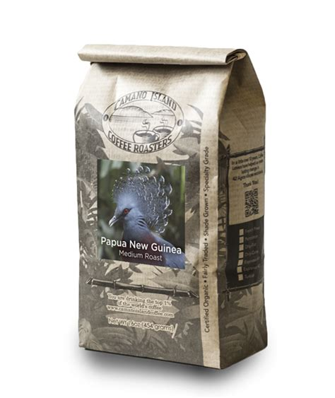 best coffee website best coffee for home