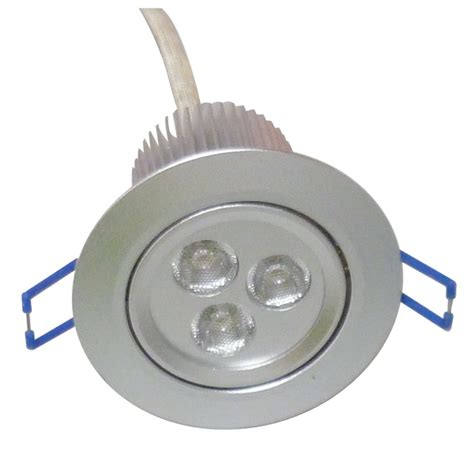 china recessed led ceiling light fixture china ceiling