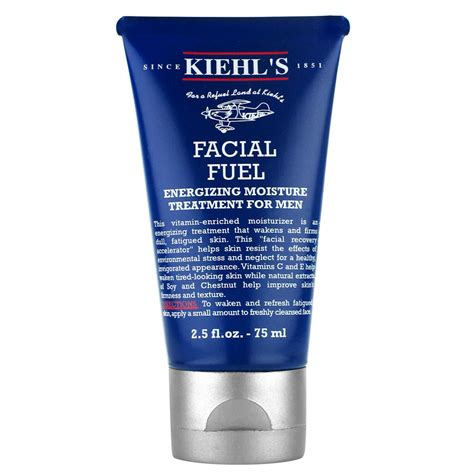 Kiehl S Fuel Hair Cleanser For Kiehls Real Size Sale kiehl s fuel range for clayton swanepoel