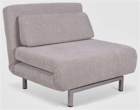 fauteuils fly decoration fauteuil de lit fauteuil lit une place fly pas cher convertible chaise de bureau