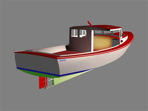 aluminum lobster boat plans aluminum lobster boat plans feralda