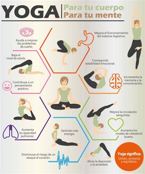tutorial de yoga para principiantes yoga para principiantes gu 237 a completa para empezar