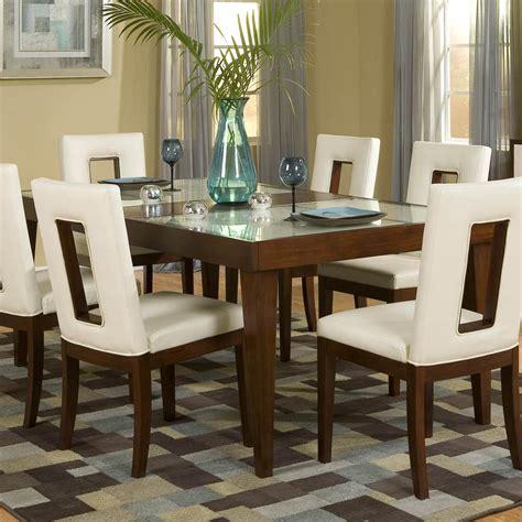 dining room tables phoenix az 82 dining room furniture stores in phoenix az
