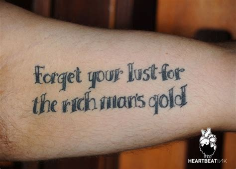 tattoo simple man lynyrd skynyrd simple man tattoo www imgkid com the