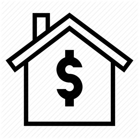 Small Size Home Icon Home Based Business Home Business Small Business Small