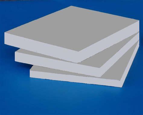 Bor Gypsum decorza interior decor types of gypsum
