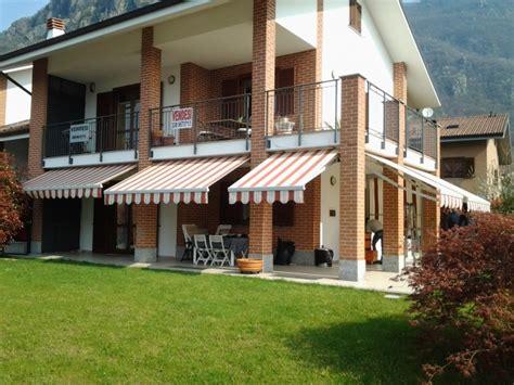 verande per balconi torino verande scorrevoli torino