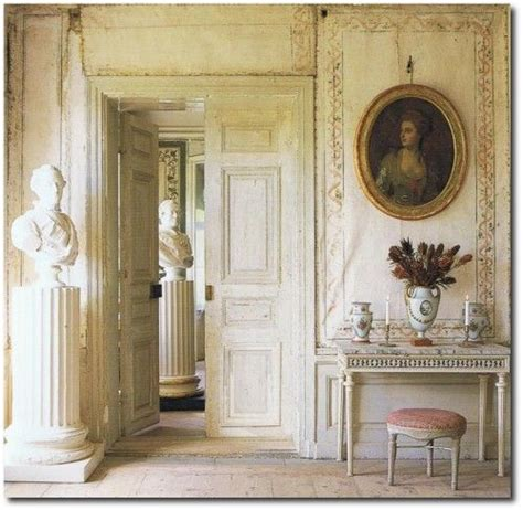 gustavian style decorating 618 best images about gustavian swedish on pinterest