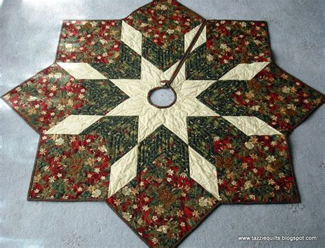 christmas tree skirt free quilt pattern tree skirt memes