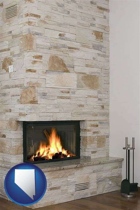 Fireplace Reno Nv by Fireplaces Accessories Retailers In Nevada
