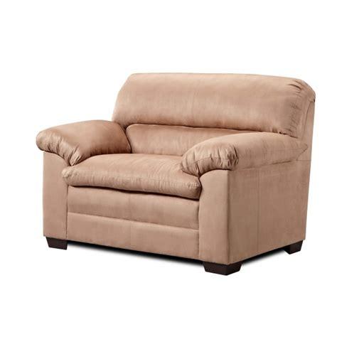wayfair home decor club chair wayfair velocity chair home decor