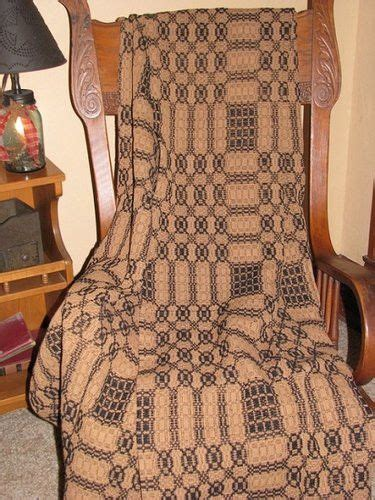 colonial coverlets 17 best images about quilts textiles on pinterest