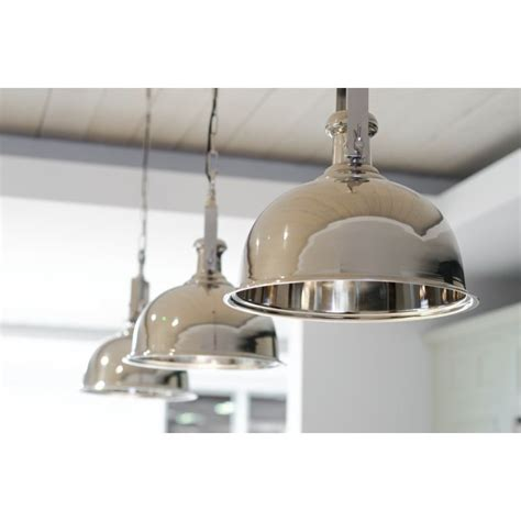 how many pendant lights should be used over a kitchen neptune imperial nickel pendant holloways