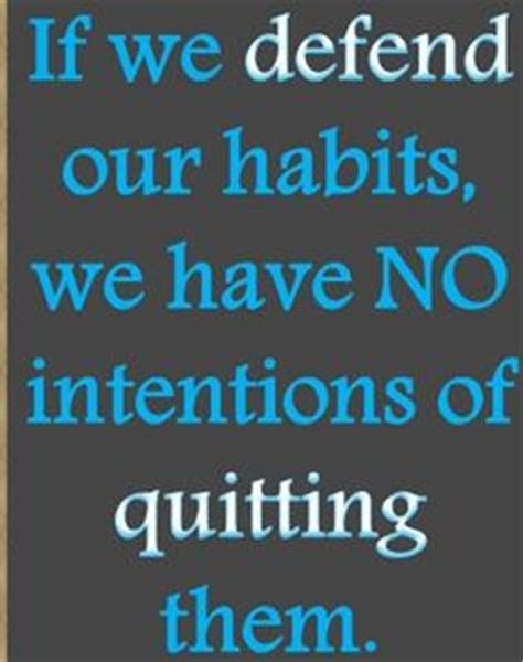 my lame addiction on pinterest 36 pins quotes about addiction recovery on pinterest sobriety