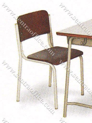 Kursi Chitose Echool jual echool chair no 2 murah sentra office