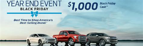 lincoln sales event year end sales event going on at grand ledge ford grand