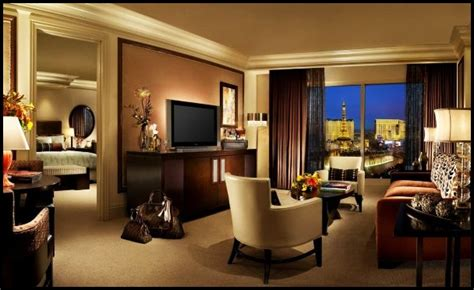 las vegas most expensive hotel room most expensive hotel suites in las vegas ealuxe