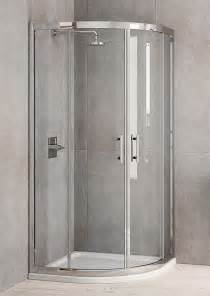 shower doors uk sale shower enclosures with tray cubicles doors