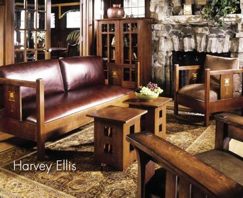 Ellis Upholstery by Stickley Sofas Ourproducts Results Stickley Furniture