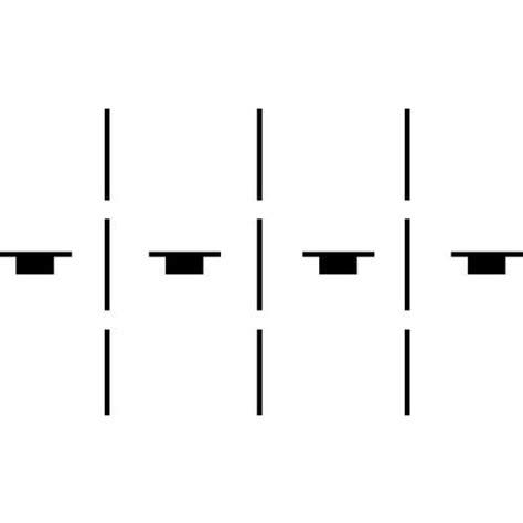 cassettiere per disegni cassettiera per disegni formato din a1 manutan italia