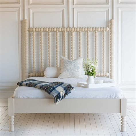 spindle bed best 20 spindle bed ideas on beds for