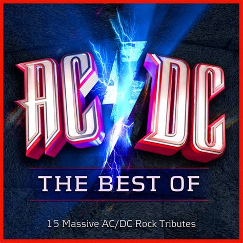ac dc album by album books ac dc the best of 15 acdc rock tributes ac