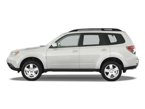 forester subaru 2009 2009 subaru forester reviews and rating motor trend