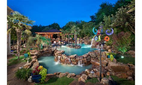 extravagant backyards extravagant backyards 28 images extravagant backyard